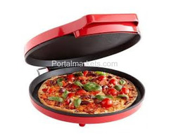 Pizza Maker in Pakistan