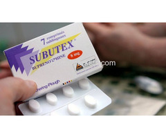 Legit Medications for Pains ,anxiety,Pecocet +1 904-686-8791