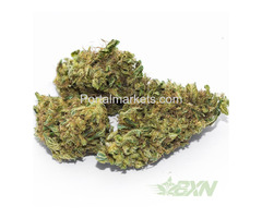 Pineapple Chunk - Buy online in Canada at BudExpressNOW.ca