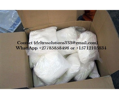 Buy POTASSIUM CYANIDE KCN 99.98% both powder and pills  for sale