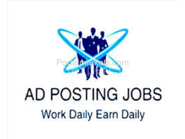 Just Give Miss Call & Get Part Time Jobs - 1/1