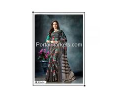 Online Shopping - Fashion Shopping Site for Women in India - Czarita