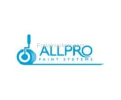 Get Painting Services from House Painters in Essendon