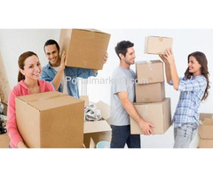 Packers and movers in Rajkot & Packers movers Rajkot,Packers movers in Rajkot