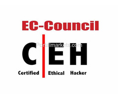 100% Guaranteed Pass EC-Council CEH - Certified Ethical Hacker Certification Exam in 3days
