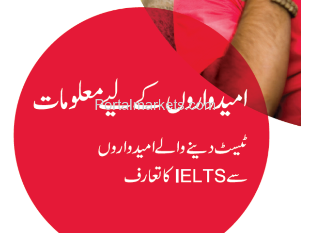 Buy original IELTS,TOEFL,PMP certificates((Whatsapp: +1(207)352-0035)) - 1/3