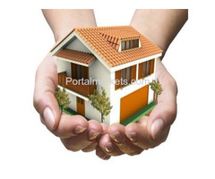 SHREYAS ENTERPRISES - BEST HOUSING FINANCE COMPANIES IN VISAKHAPATNAM