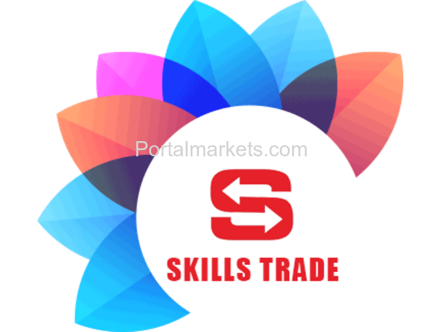 SkillsTrade|Chennai's best IT Training Company - 1/1