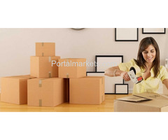 Best Packers and Movers in Navi Mumbai