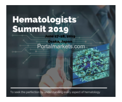Hematologists Global Summit