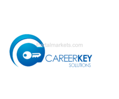 HR Consultancy Services | Recruitment & Staffing Solutions Indore- Careerkey Solutions