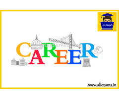 Income Opportunity For All And Everyone In Online Examination Portal