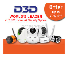 cctv camera company in Gurgaon