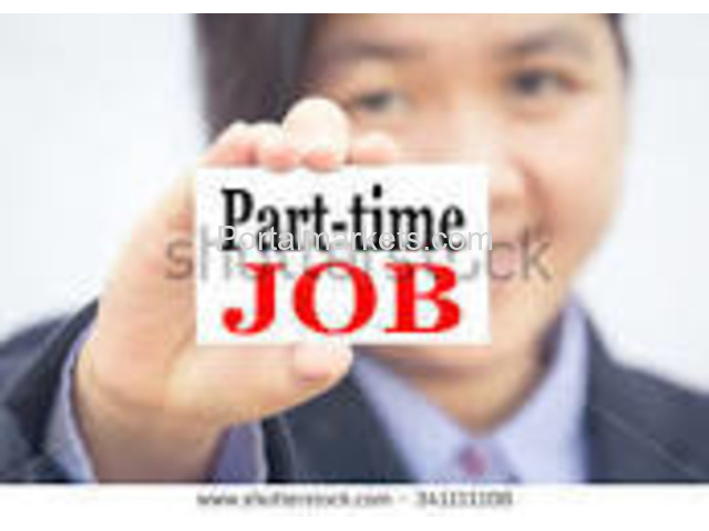 Earn Rs.1500/- daily from home - Excellent Opportunity - Just Give Miss call - 9043380999 - 2/4