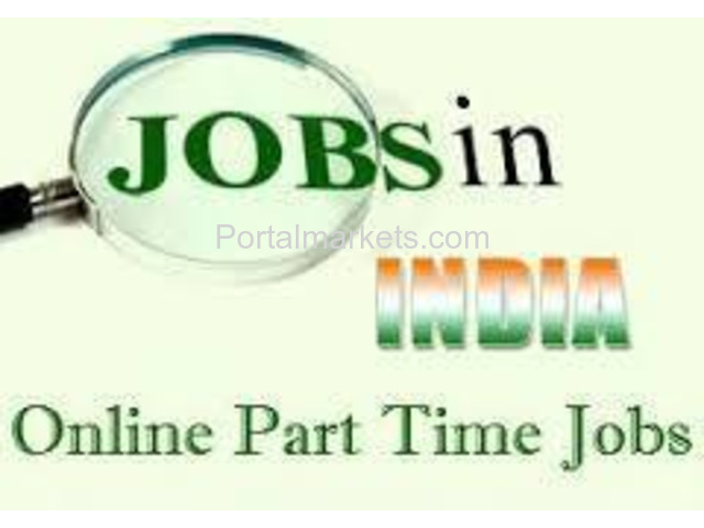 Earn Rs.2000/- daily from home - Govt Registered Job - 9043380999 - 2/4