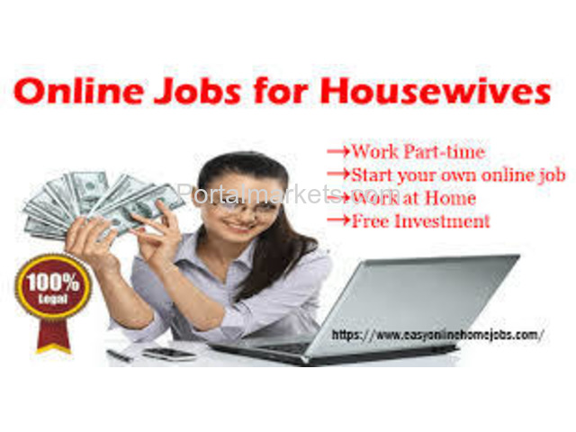 Earn Rs.2000/- daily from home - Govt Registered Job - 9043380999 - 4/4