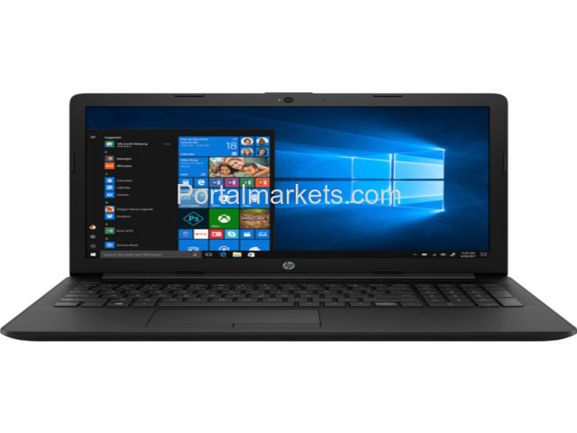 OTHER LAPTOP STYLE COMPUTERS PLANS IN INDIA - 1/1