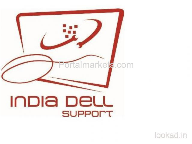 Dell Vostro Laptop Support - 1/1