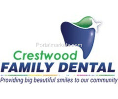 Family Dentistry Whiting NJ - Advanced Treatments By Dr. Thomas Sargent