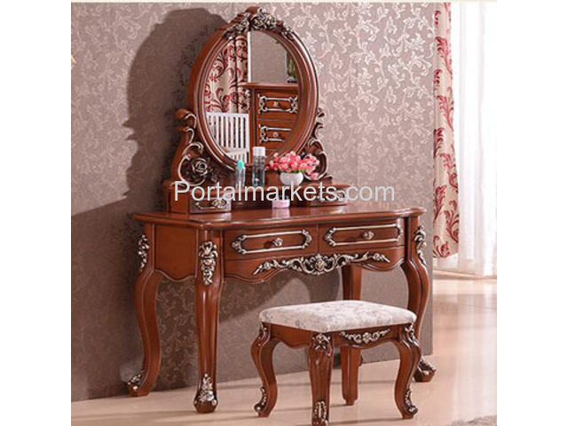 Furniture Manufacturers in Hyderabad | sofa set supplier in hyderabad - 2/4