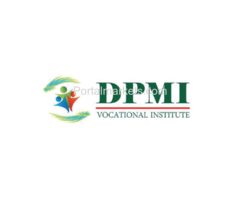 Top Paramedical Franchise in India | Franchise in Health Education Sector | DPMI Partner