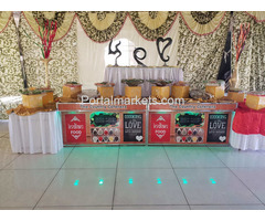 Best Catering Service In Ambala +918950095620