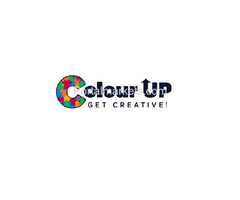 Colour Up - Custom Sportswear & Sports Uniforms Online Australia