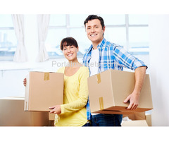Movers & packers in Rajkot,Movers & packers  Rajkot,Movers packers Rajkot
