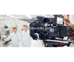 Corporate Video Production Auckland