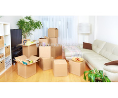 Movers & packers in Gandhidham,Movers & packers  Gandhidham