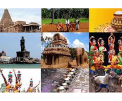 Southindiatourpackages
