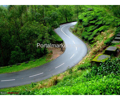 Best Kerala Family Tour Package with Price
