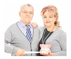 Certified 8 Tips for necessary aftercare steps for your new dentures - Dr. Suril Amin