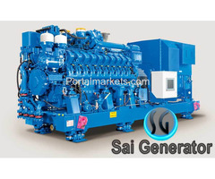 Generator Suppliers-Generator Dealers-Generator Manufacturers in