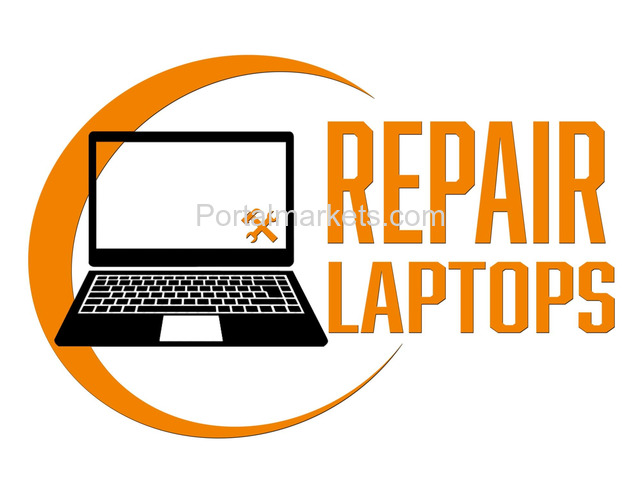 Computers on Rents for Business Purpose - 1/1