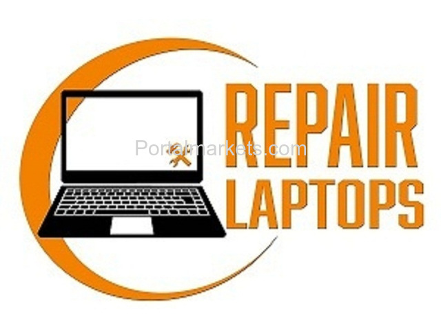 DELL LAPTOP WARRANTY PLANS IN INDIA - 1/1