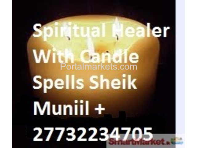Powerful Traditional Healer Psychic Spells +27732234705 - 2/4