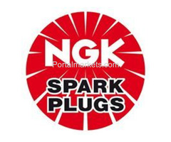 Spark Plug Caps Manufacturers in India - NGK Spark Plugs