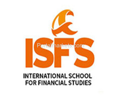 Good CA course Institute in Kukatpally | ISFS