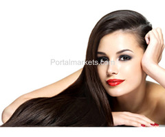 PRP  Hair Treatment in Hyderabad | Hair Clinic in Hyderabad