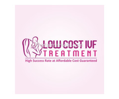 Cost of IVF Treatment in Bangalore | IVF Treatment in Bangalore | Low Cost IVF