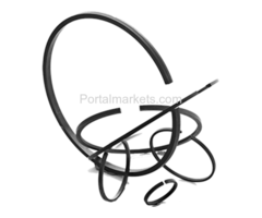 Piston Ring Manufacturers in India | Custom Piston Rings - Kolbenring India - Image 1/3