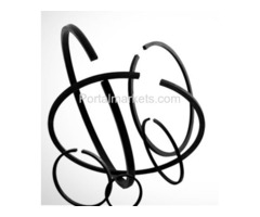 Piston Ring Manufacturers in India | Custom Piston Rings - Kolbenring India - Image 2/3