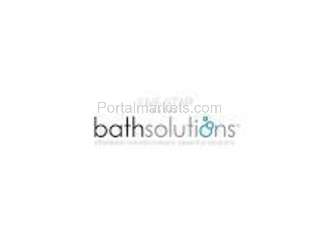 Five Star Bath Solutions of Annapolis - 1/3