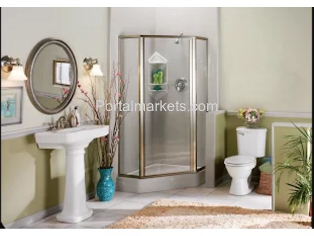 Five Star Bath Solutions of Annapolis - 2/3