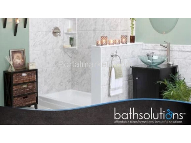Five Star Bath Solutions of Annapolis - 3/3
