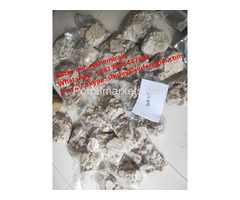 Factory price Eutylone big crystal ( Wickr me: rechemicals )