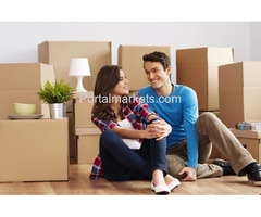 Best Moving Company in Patna | Packers and Movers in Patna