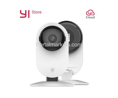 Shop 1080p Home Wireless Security Camera - Shop Simplio