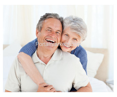 Advance Comfort Affordable Dentures in Boise, Idaho
